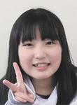 西澤 美希 さん